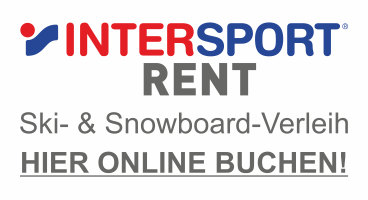 Intersport Rent Schweiz