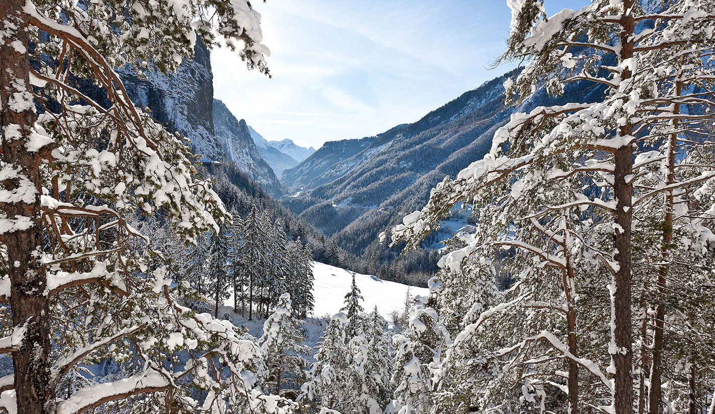 HotelPost-Inhaltsbild-Region-Winter-HOME