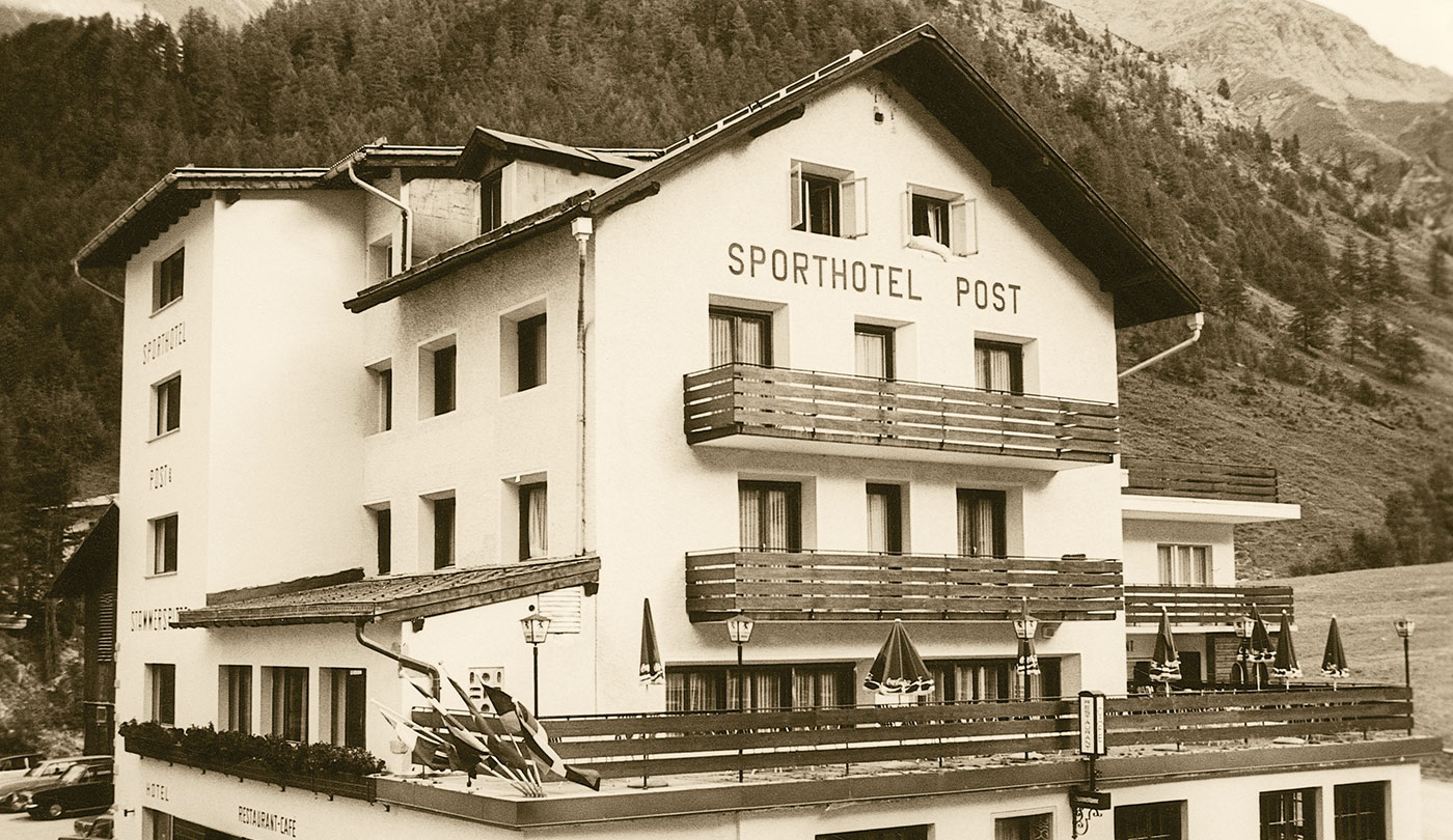 HotelPost-Haus-mit-Tradition2