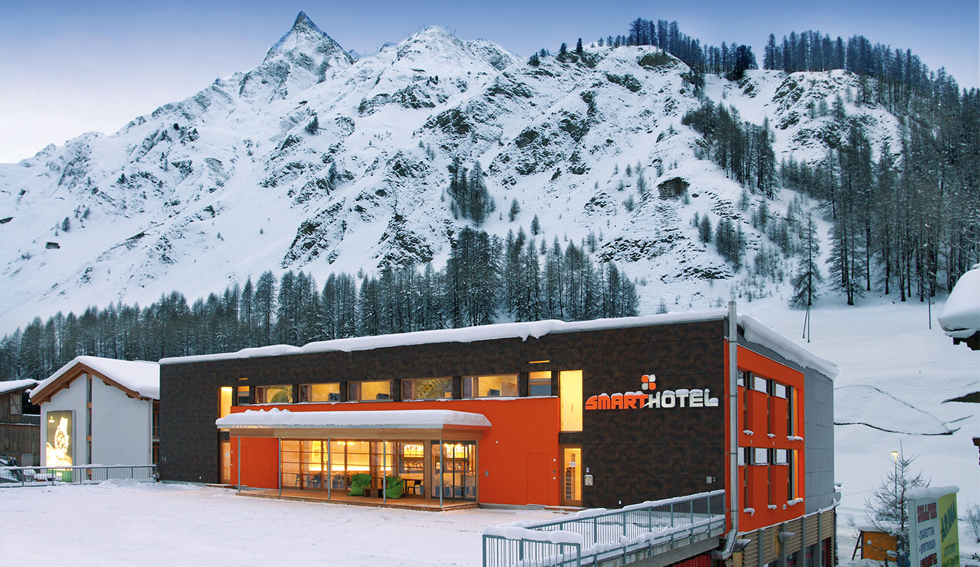 HotelPost-Partnerbetriebe-Smart-Winter